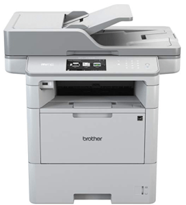 Brother MFC-L6750DW Driver Download