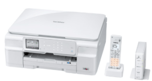 Brother MFC-J820DN Driver Download