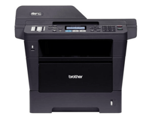 Brother MFC-8910DW Driver Download