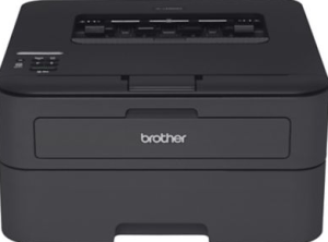 Brother HL-L2360DW Driver Download