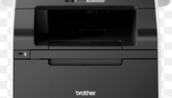 Brother MFC-8950DWT Driver Download | Brothers Driver