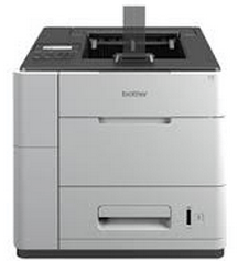 Brother HL-S7000DN Driver Download
