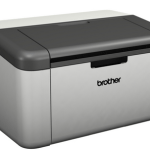 Brother HL-1210W Driver Download