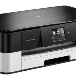 Brother DCP-J4120DW Driver Download