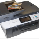 Best print options for brother dcp 330c