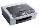 Brother MFC-235C Driver Download