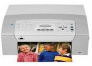 Brother MFC-250C Driver Download