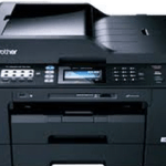 Brother MFC-J6910DW Driver Download