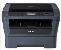 Brother DCP-7057 Driver Download