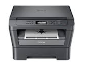 Brother DCP-7060D Driver Download