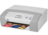 Brother MFC-250C Printer Driver Download