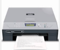 brother mfc 210c driver free download
