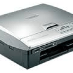Brother DCP-115C Driver Download