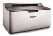 Brother HL 1111 LaserPrinter Driver Download