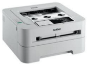 Brother HL 2130 Laser Printer Driver Download