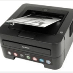 Brother HL 2250DN Driver Download