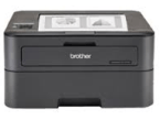 Brother HL 2321D Driver Download