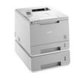 Brother HL-L9200CDW Driver Download