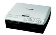 Brother DCP-117C Driver Download