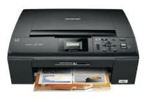 Brother DCP-315CN Driver Download