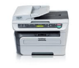 Brother DCP-7045N Driver Download