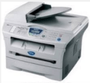 Brother DCP-8045D Driver Download