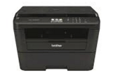 Brother DCP-L2560DW Driver Download