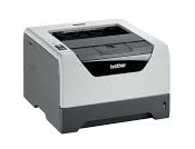 Brother HL-5370DW Driver Download