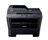 Brother MFC-7362N Driver Download