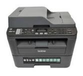 Brother MFC-L2703DW Driver Download