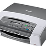 Brother DCP-365CN Driver Download