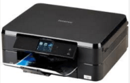 Brother DCP-J562DW Driver Download
