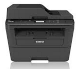 Brother DCP-L2540DN Driver Download
