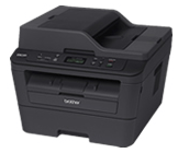 Brother DCP-L2541DW Driver Download