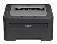 Brother HL-2230 Driver Download