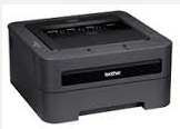 Brother HL-2270dw Driver Download