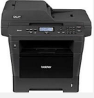 Brother MFC-8952DW Driver Download