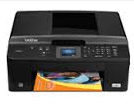 Brother Printer MFCJ425W Driver Download