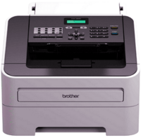 Brother FAX-2840 Driver DOwnload