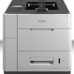 Brother HL-S7000DN100 Driver Download