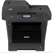 Brother DCP-8157DN Drivers Download
