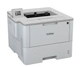 Brother HL-L6300DW Drivers Download