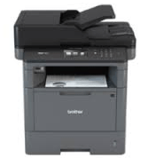 Brother MFC-L5700DN Drivers Download