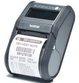 Brother RJ-3150 Rugged Driver Download