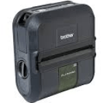 Brother RJ-4030 Driver Download