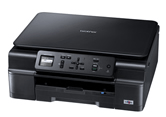 Brother DCP-J152N Driver Download