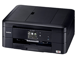Brother MFC-J880N Driver Download