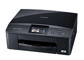 Brother DCP-J540N Driver Download