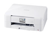 Brother DCP-J562N Driver Download