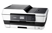 Brother MFC-J6573CDW Driver Download